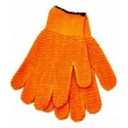 Rękawice antypoślizgowe...