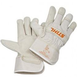 Rękawice robocze UNIVERSAL...