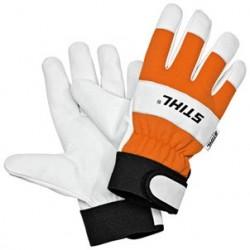Rękawice SPECIAL - Z...