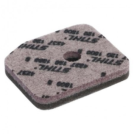 Filtr powietrza do Stihl HS81, HS86 - 4237 120 1800