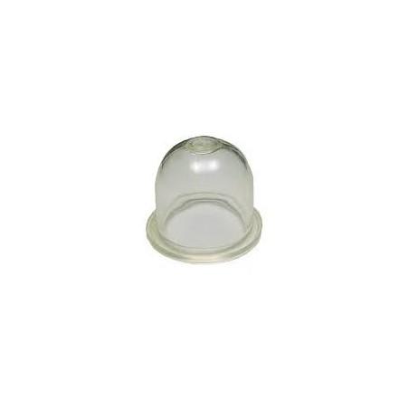 Pompka paliwa primer   Stihl BG55 BG56 SH55 SH56 FS55 HS45 - 4226 121 2700