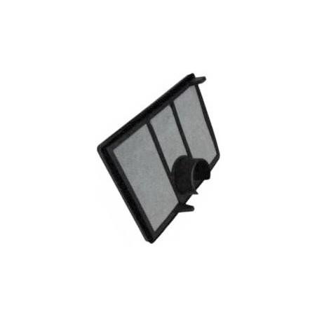 Filtr pomocniczy do Stihl TS800, TS700 - 4224 140 1801
