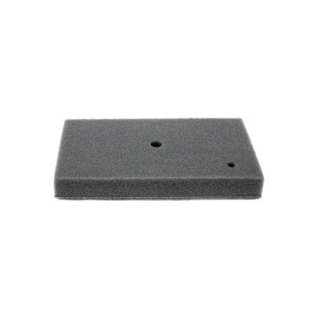 Oryginalny filtr wstępny do gąbki Stihl TS400 - 4223 141 0600