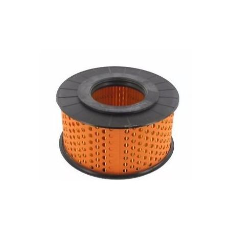 Filtr powietrza do Stihl TS510, TS760 - 4221 140 4400