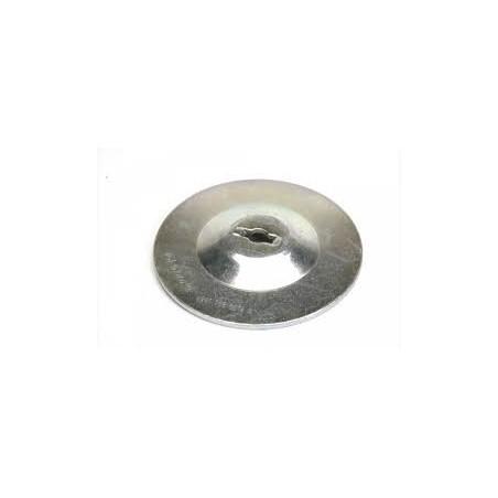 Zewnętrzna flansza (103 mm) do pił do cięcia Stihl - 4201 708 3014