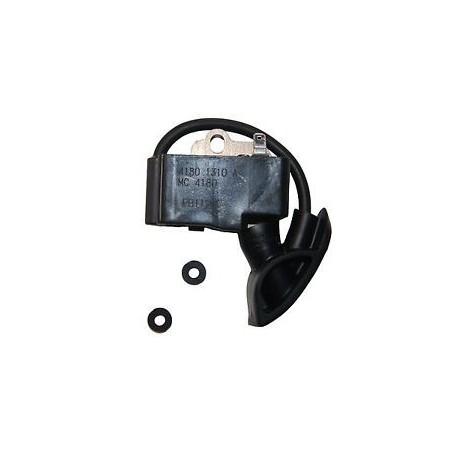 Moduł zapłonowy cewka Stihl FC100 - 4180 400 1308
