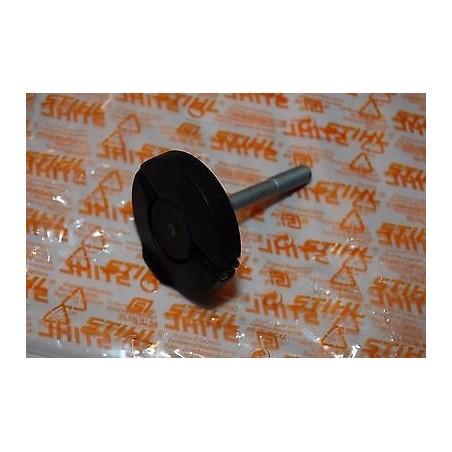 Śruba mocowania kierownicy Fs360 410 460