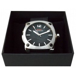 Zegarek Timbersports czarny