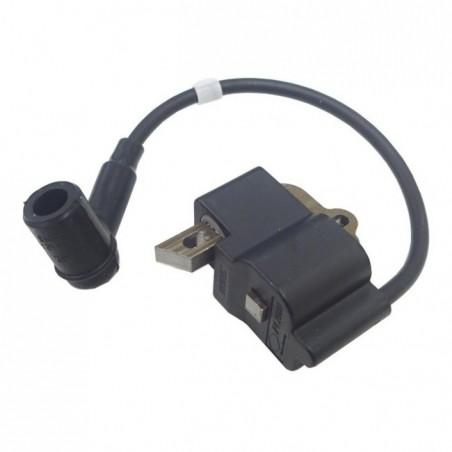 Moduł zapłonowy do kosy  spalinowej Stihl FS240 / FS260 / FS410 - 4147 400 1313