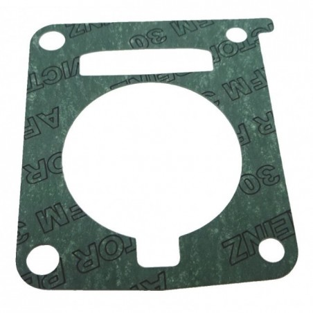 Uszczelka cylindra do Stihl FS360C, FS410C - 4147 029 2300