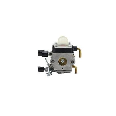Gaźnik C1Q-S186A dla Stihl FC55, HL45 -  fs 38 fs554140 120 0619