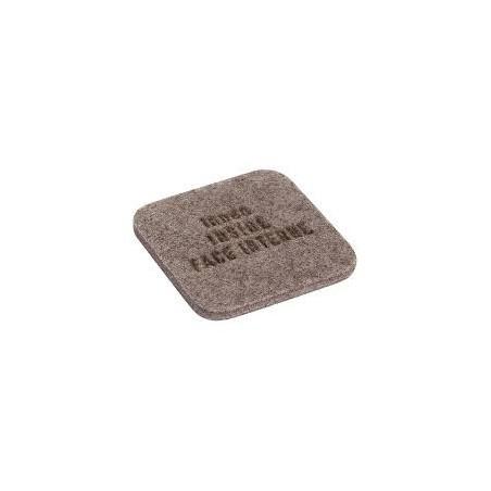 Filtr powietrza dla Stihl HS75 FS85- 4137 124 2800