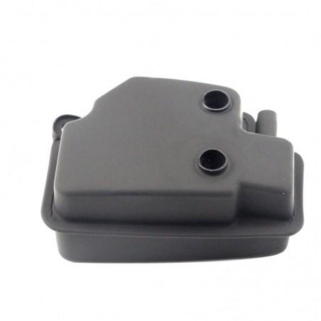 Tłumik / układ wydechowy do Stihl   FS  - 4134 140 0602