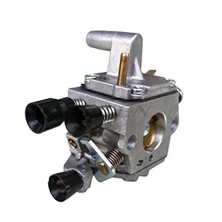 Gaźnik C1Q-S161 dla Stihl FS300, FS350 - 4134 120 0652