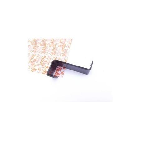 Ostrze nóż żyłki do Stihl FS70C, FS70RC - 4133 713 4110