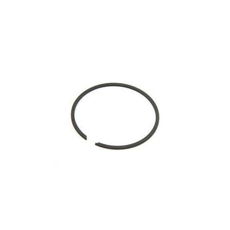 Pierścień tłokowy do Stihl FS36, FS40 - 4130 034 3000
