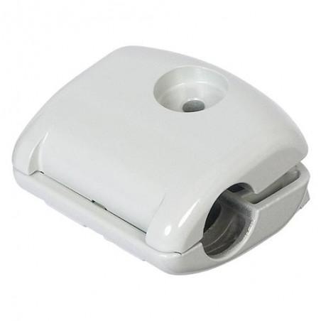 Zacisk, podstawa mocowanie dla Stihl FS120, FS120R - 4128 791 0905