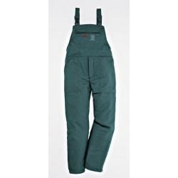 Spodnie przeciwprzepięciowe