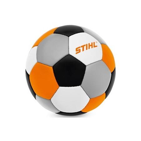 Piłka nożna 21cm