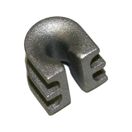 Przelotka głowicy Stihl AutoCut 25-2, 40-2