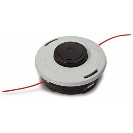 Głowica kosząca Stihl Autocut   46-2  FS220 - FS500