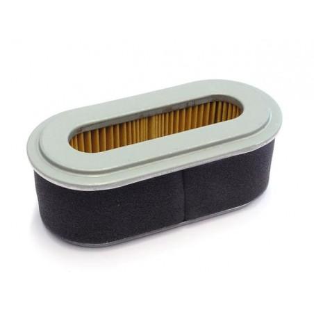 Filtr powietrza Robin EX13/17/21, EH18V, EP21 | Wacker WM130, WM180
