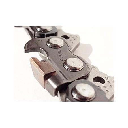 Łańcuch widiowy STIHL 3/8'' 1,6 mm (RD3)