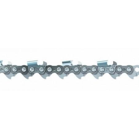 Oryginalny   łańcuch  Stihl 1/4   Picco 64 - pasuje do MS150T - 3670 000 0064