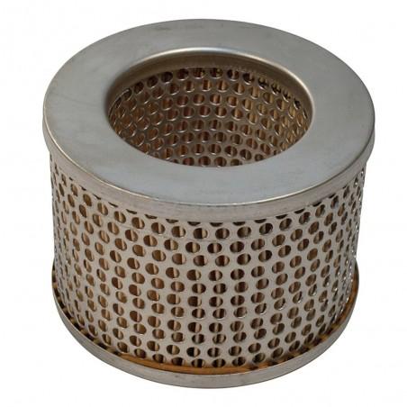 Filtr powietrza STIHL TS350, TS360, TS510, TS760 4201 141 0300, 2201 141 0300