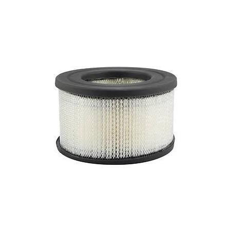 Filtr powietrza HATZ 1D41, 1D50 4030100