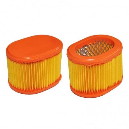 Filtr powietrza BRIGGS & STRATTON CV Series 475 – 525, 5404H, 94300 790166