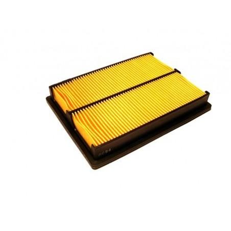 Filtr powietrza HONDA GX610, GX620, GX670