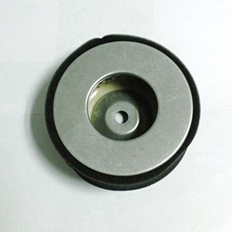 Filtr powietrza kpl. Yanmar L40/48/60/70 - z opaską