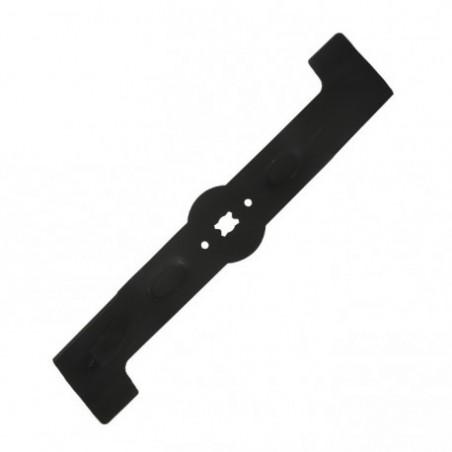 Noż do kosiarek MTD GE 48-5, 48 P, 48 PMB, 48 PT, 48 PM, 48 SP, 48 SPM, 48 SPMB, SP 48 HWM, FF 48 RB