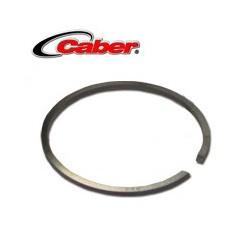Pierścień tłoka CABER 39,0...