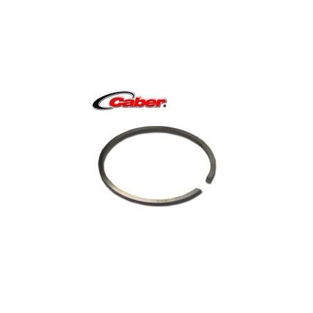 Pierścień tłoka CABER 38,0 mm x 1,2 mm