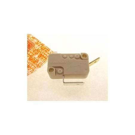 Wyłącznik włącznik  Stihl  MSE  - 1206 435 0310