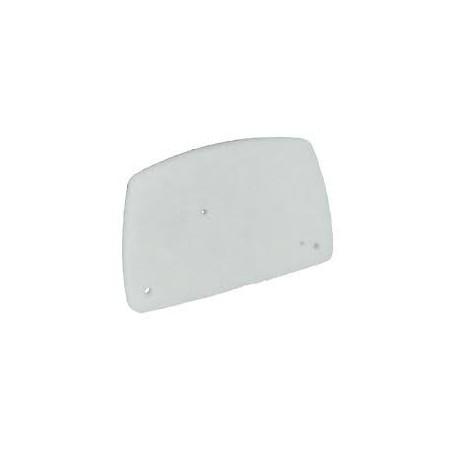 Płytka filtr  powietrza dla Stihl MS171 - 1139 124 0800