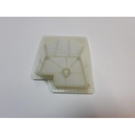 Filtr powietrza do Stihl MS270 MS280 - 1133 120 1603