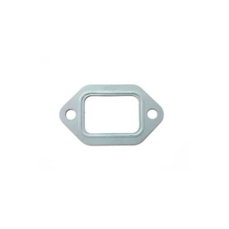Uszczelka układu wydechowego do Stihl TS400 - 1125 149 0601