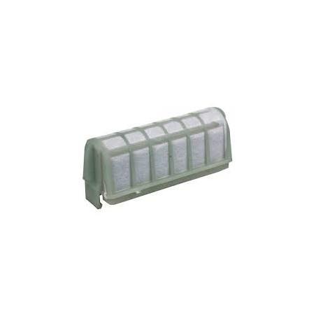 Filtr powietrza dla Stihl MS210 MS230 MS250 - 1123 120 1612