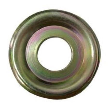 Podkładka bębna 27 mm do pił łańcuchowych Stihl