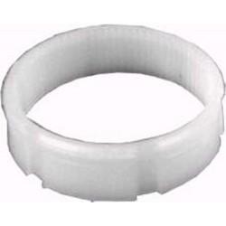 Pierścień rozrusznika STIHL