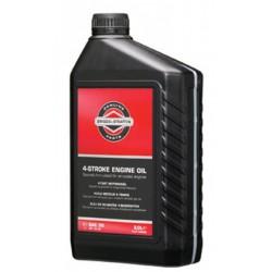 Olej silnikowy B&S 2.0L...