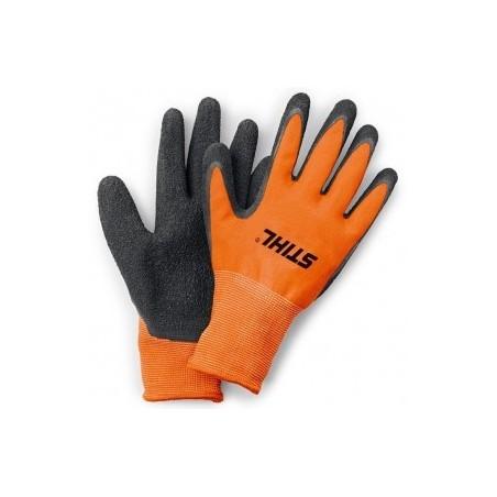 Rękawice robocze Mechanic Grip XL