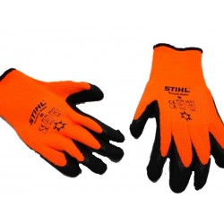 Rękawice Stihl MECHANIC...
