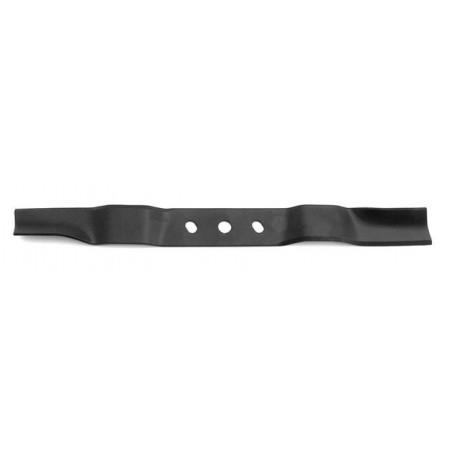 Nóż do kosiarki NAC DY164 40cm