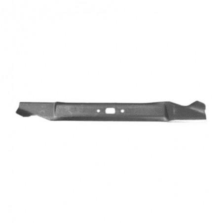 Noże do kosiarek MTD - 942-0641