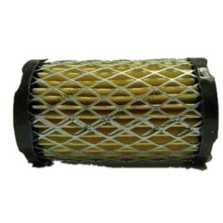 Filtr powietrza TECUMSEH TVS, ECV, H35,