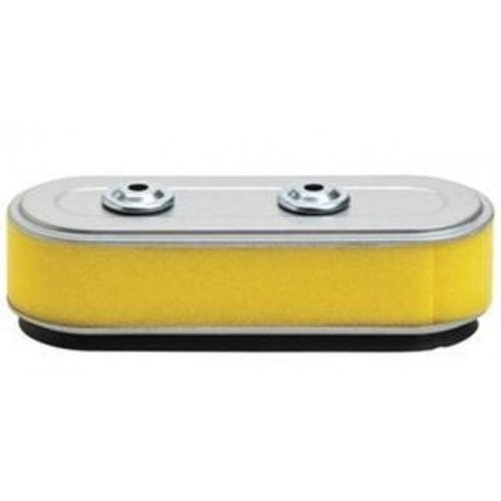 Filtr powietrza HONDA GXV160 5,5HP, GXV120,
